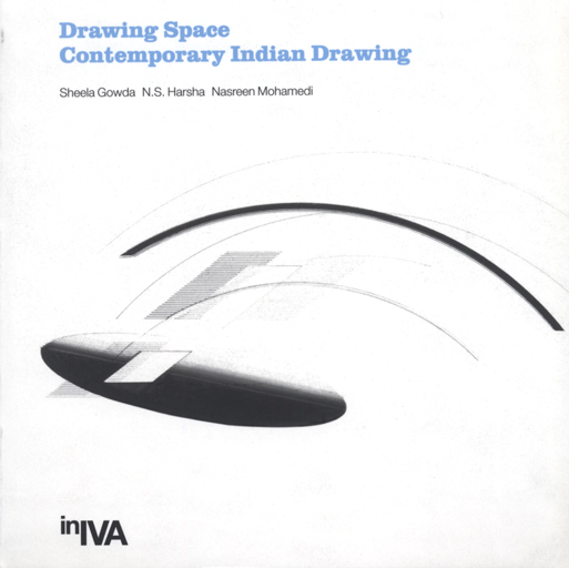 drawinginspacefrontcover