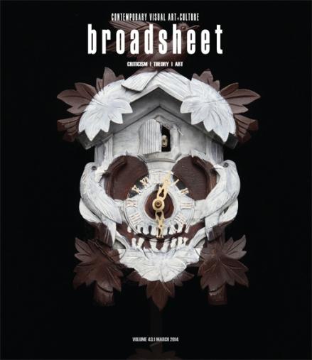 broadsheet-43-1-cover