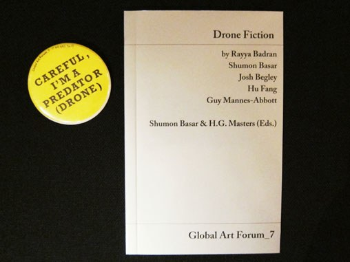 drone_fiction-doha-art-fair-symposium-booklet