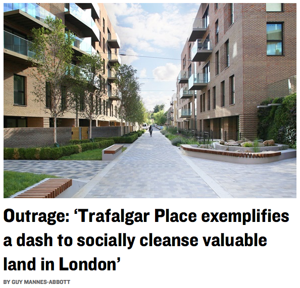 outrage-trafalgar-place-exemplifies-a-dash-to-socially-cleanse-valuable-land-in-london-gma-ar-oct-2016