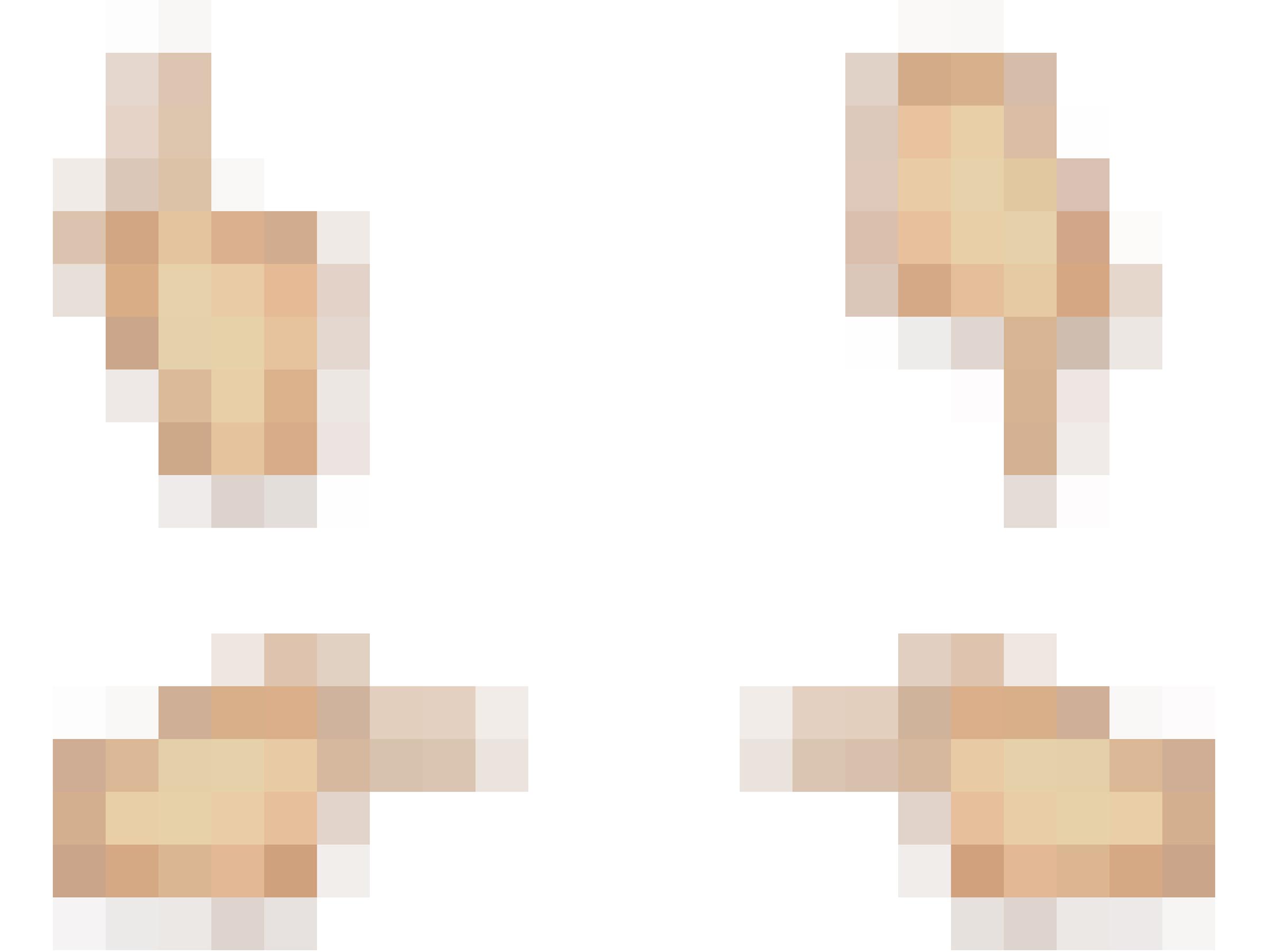 pointing-fingers-emoji