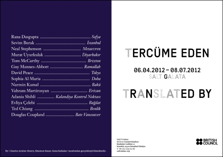 salt-tercume-eden-flyer