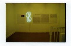 exhibition14