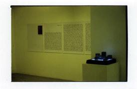 exhibition21