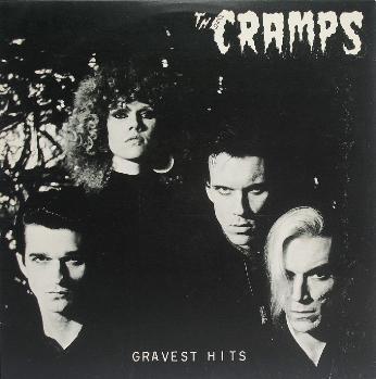 Gravesthits