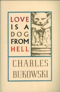 LoveIsADogFromHell1977