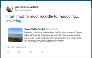 Screenshot 2019-03-04 17.46.56