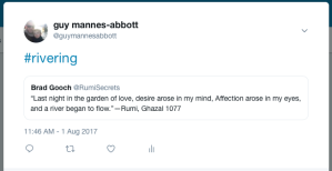 Screenshot 2019-03-04 20.45.09