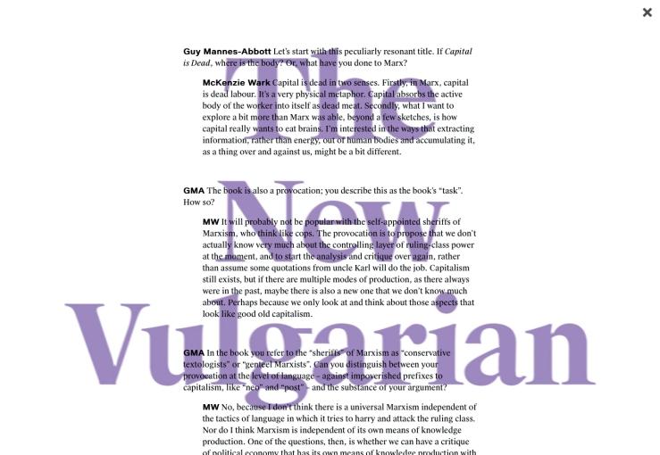 TheNewVulgarian_GMA_MW_TANKMAGAZINE2019 copy