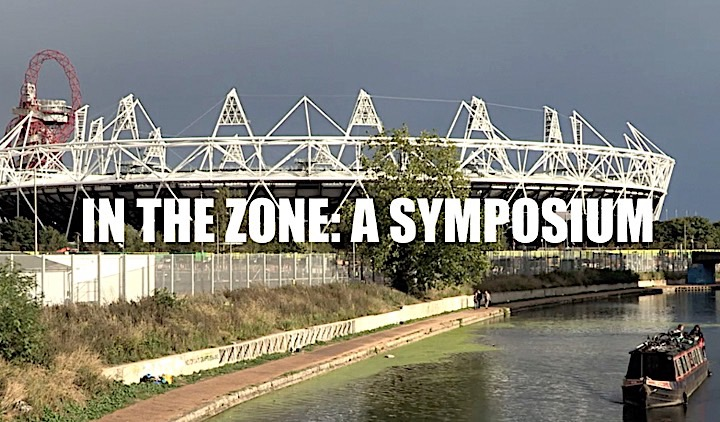 In_the_Zone